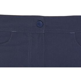 Millet Trekker Stretch Pants Women ink/pool blue